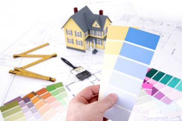 North Caldwell Painting Prices by Everlast Construction & Painting LLC