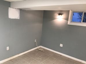 Before & After Interior Painting in Paterson, NJ (1)