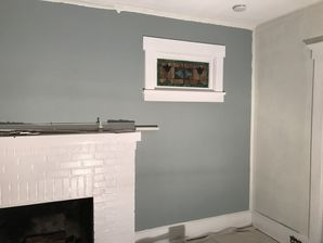 Before & After Interior Painting in Paterson, NJ (4)