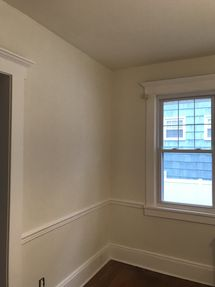 Before & After Interior Painting in Paterson, NJ (6)