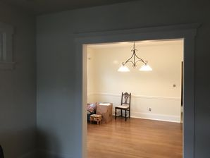 Before & After Interior Painting in Paterson, NJ (7)