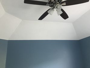 Interior Painting in Clifton, NJ (1)