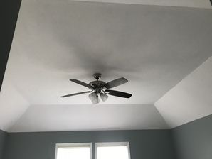 Interior Painting in Clifton, NJ (3)