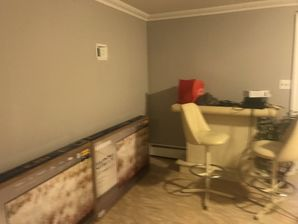 Interior Painting in Clifton, NJ (2)