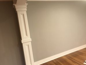 Interior Painting in Clifton, NJ (4)