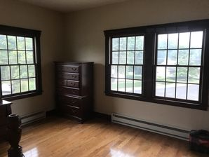 Door & Window Staining in Clifton, NJ (3)