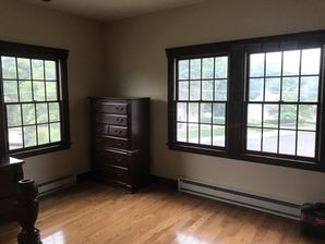 Door & Window Staining in Clifton, NJ (4)