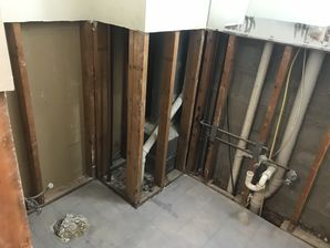 Before & After Bathroom Remodeling in Clifton, NJ (1)