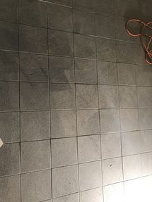 Before & After Tile Flooring in Paterson, NJ (4)