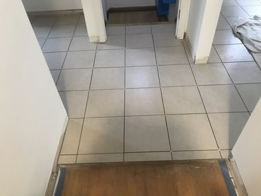 Before & After Tile Flooring in Paterson, NJ (9)